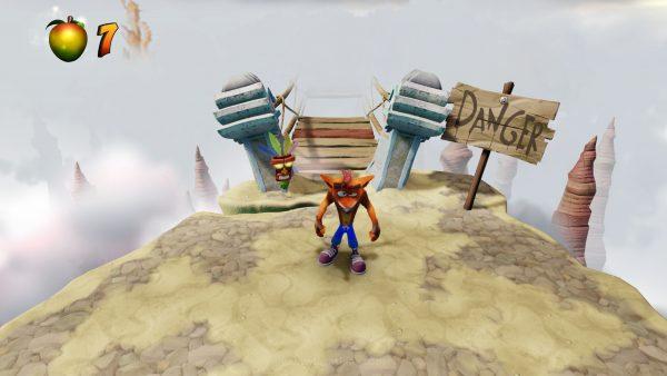 Crash Bandicoot N Sane Trilogy jagatplay 60 600x338 1