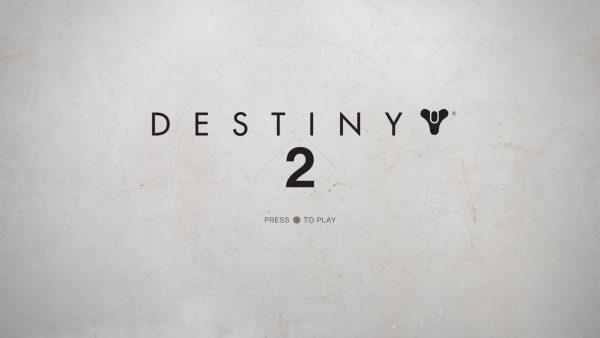 Destiny 2 Beta jagatplay (1)
