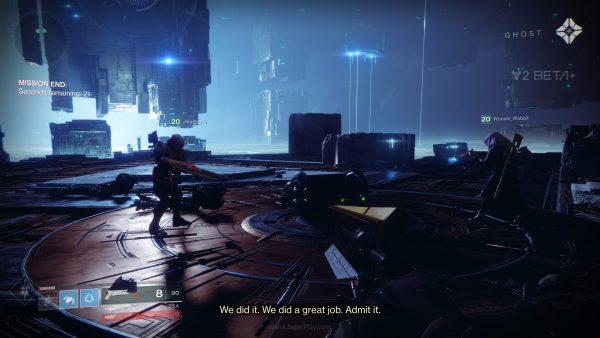 Destiny 2 Beta jagatplay (60)