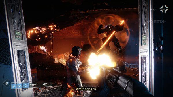Destiny 2 Beta jagatplay 92 600x338 1