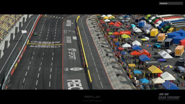 Gran Turismo Sport Closed Beta jagatplay (27)