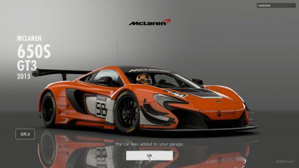 Gran Turismo Sport Closed Beta jagatplay (28)