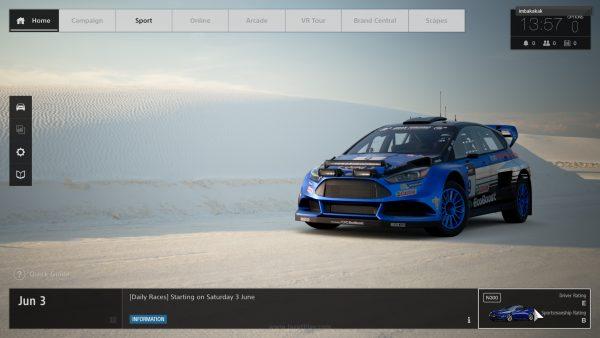 Gran Turismo Sport Closed Beta jagatplay (30)