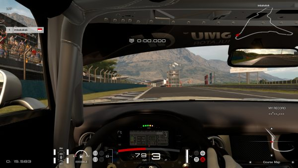 Gran Turismo Sport Closed Beta jagatplay (42)