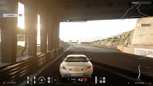 Gran Turismo Sport Closed Beta jagatplay (44)