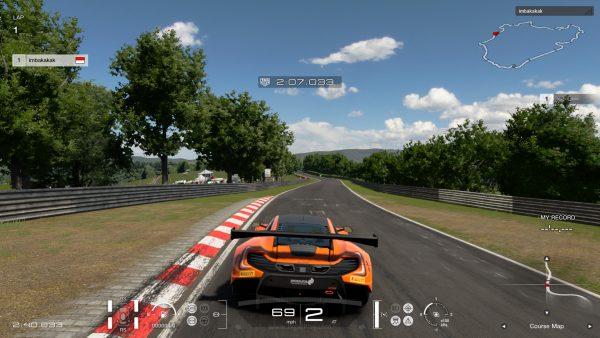Gran Turismo Sport Closed Beta jagatplay (49)