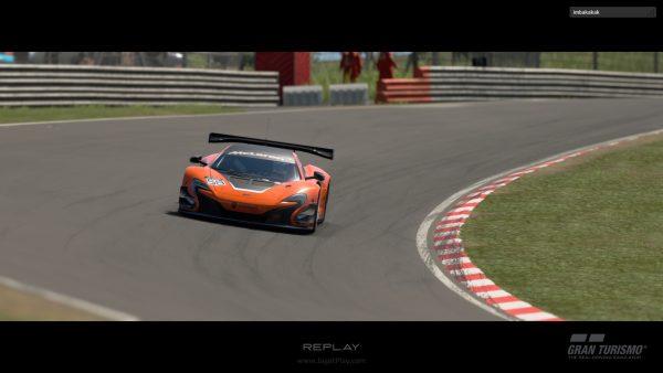 Gran Turismo Sport Closed Beta jagatplay (53)