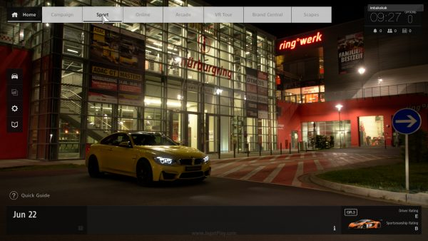 Gran Turismo Sport Closed Beta jagatplay (57)