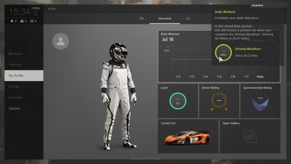 Gran Turismo Sport Closed Beta jagatplay (62)