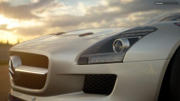 Gran Turismo Sport Closed Beta jagatplay (7)