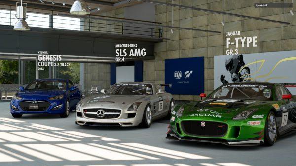 Gran Turismo Sport Closed Beta jagatplay (8)