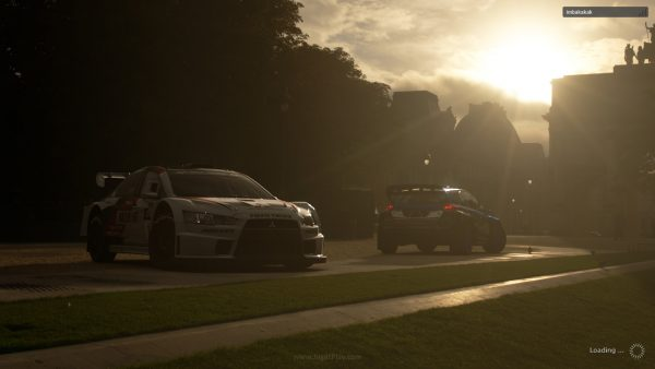 Gran Turismo Sport Closed Beta jagatplay (9)