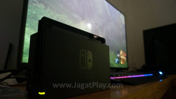 Nintendo Switch preview jagatplay 51 1