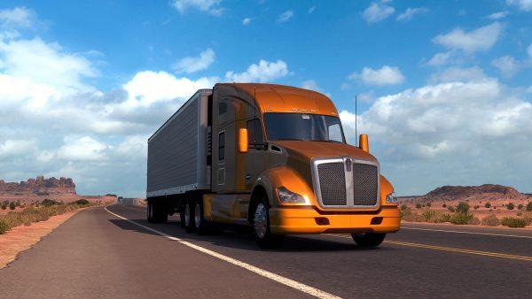 american truck simulator 600x338 1