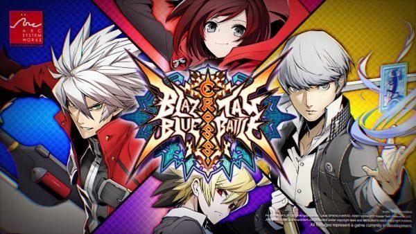 blazblue cross battle 600x338 1
