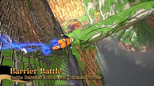 Naruto to Boruto: Shinobi Striker jelaskan detail gameplay via video terbaru.