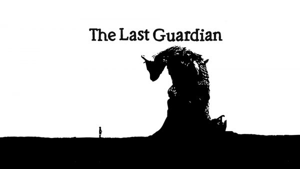 the last guardian feat image