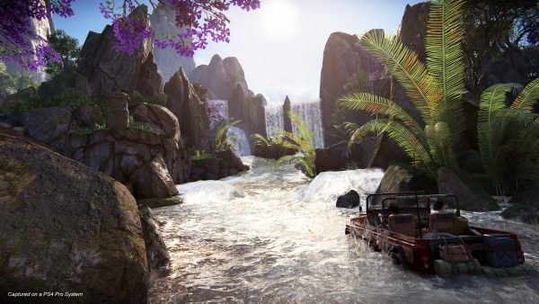 uncharted the lost legacy new8