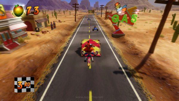 Crash Bandicoot N Sane Trilogy jagatplay 34