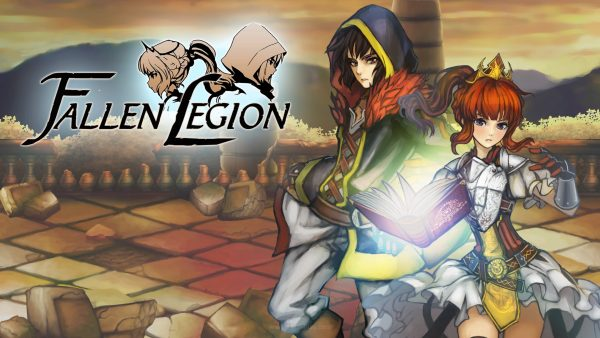 Fallen Legion: Sins of an Empire_20170806095312