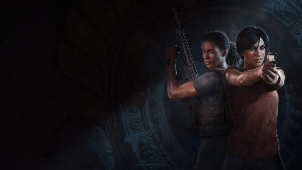 Uncharted The Lost Legacy jagatplay (1)