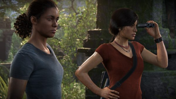 Uncharted The Lost Legacy jagatplay 58 600x338 1