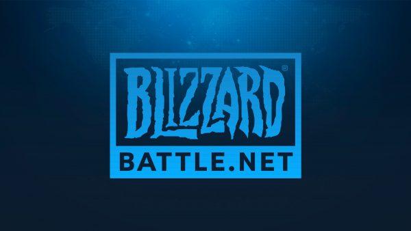 Blizzard akhirnya memutuskan untuk mengembalikan nama Blizzard.net ke Battle.net.