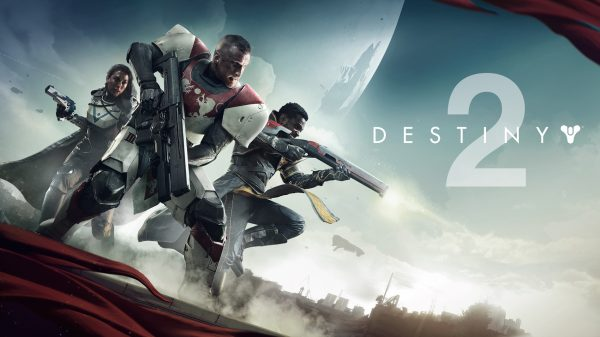destiny 21