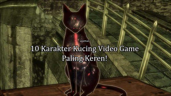 feat-image-cat1