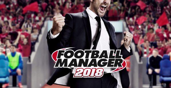 Football Manager 2018 akan dirilis pada tanggal 10 November 2017 mendatang.