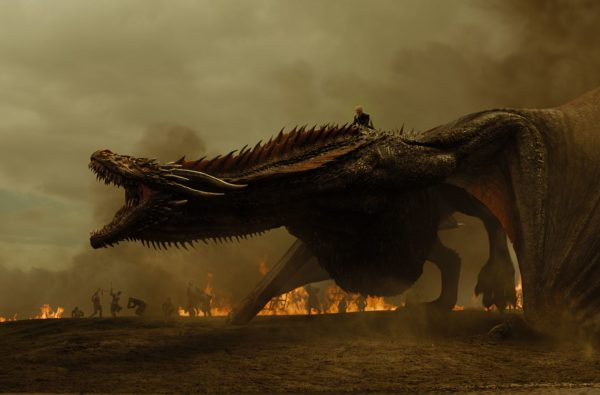 game of thrones 600x395 1