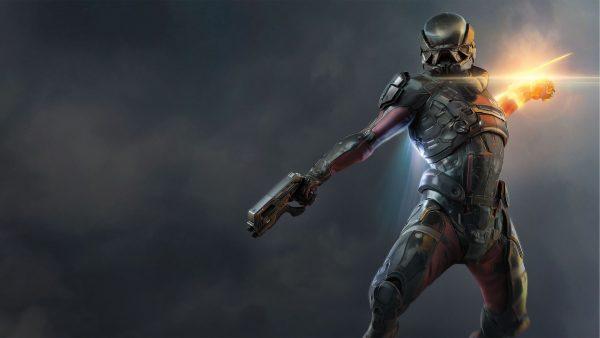 Patrick Soderlund menyebut bahwa tidak ada alasan bagi EA untuk tidak kembali ke Mass Effect di masa depan. Namun mereka harus melakukannya tepat dan lebih baik.