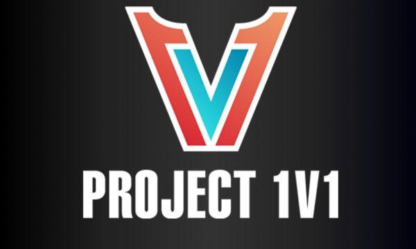 Gearbox tengah mengerjakan sebuah game kompetitif baru - Project 1V1