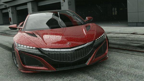 project cars 21 600x338 1 600x338