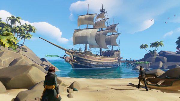 sea-of-thieves1-600x338