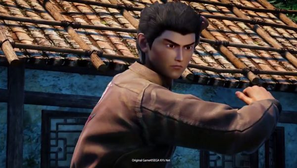 shenmue 31 600x341 1