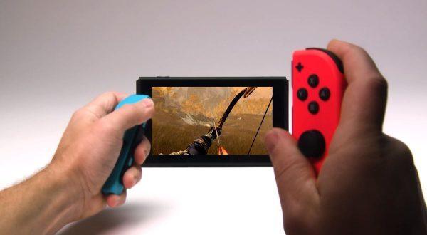 skyrim switch 600x330