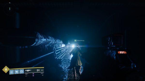 Destiny 2 jagatplay part 1 (103)