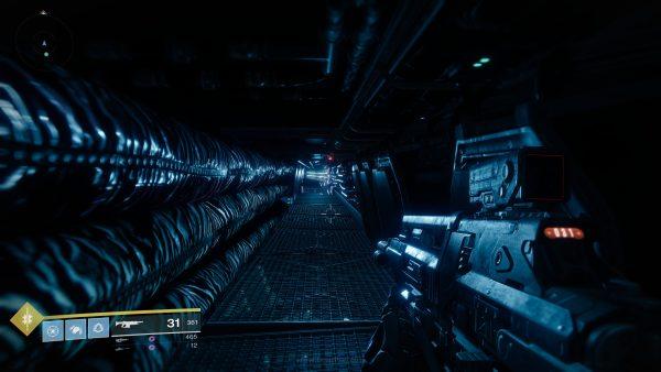 Destiny 2 jagatplay part 1 (104)