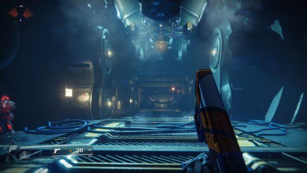 Destiny 2 jagatplay part 1 (14)