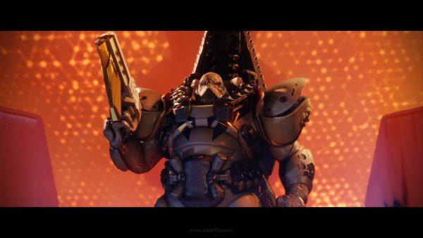 Destiny 2 jagatplay part 1 (166)