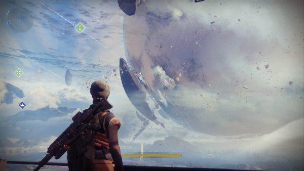 Destiny 2 jagatplay part 1 (172)
