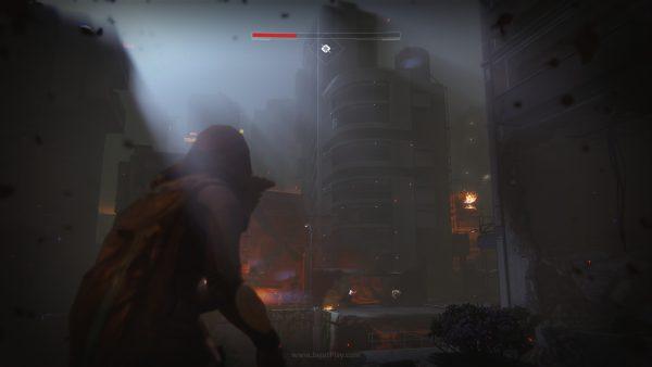 Destiny 2 jagatplay part 1 (18)