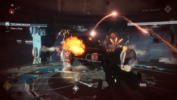 Destiny 2 jagatplay part 1 (241)