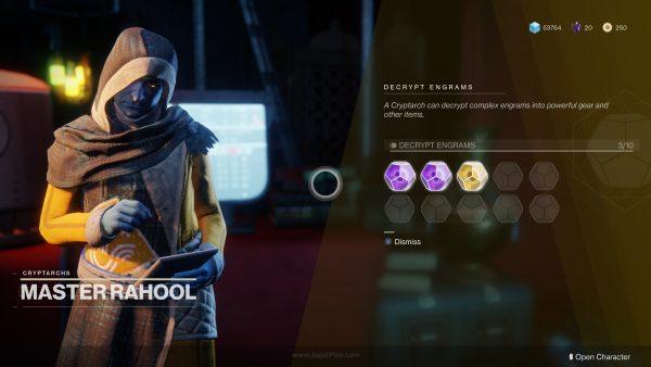 Destiny 2 jagatplay part 1 (244)