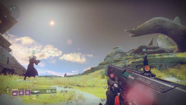 Destiny 2 jagatplay part 1 (256)