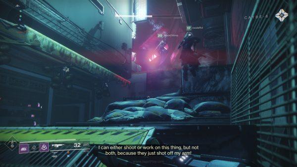 Destiny 2 jagatplay part 1 (263)