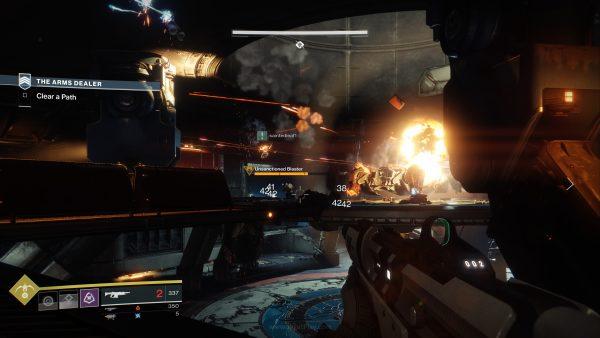 Destiny 2 jagatplay part 1 (265)