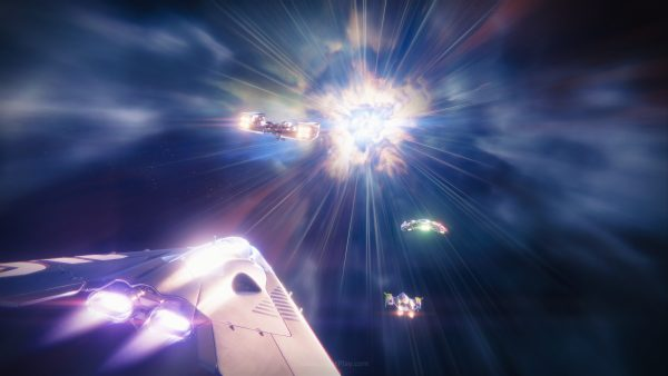 Destiny 2 jagatplay part 1 (271)