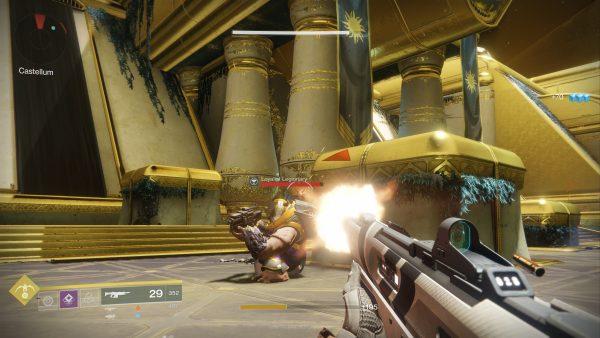 Destiny 2 jagatplay part 1 (279)